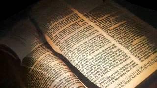 Génesis Capítulo 12 Santa Biblia Reina Valera 1960 En