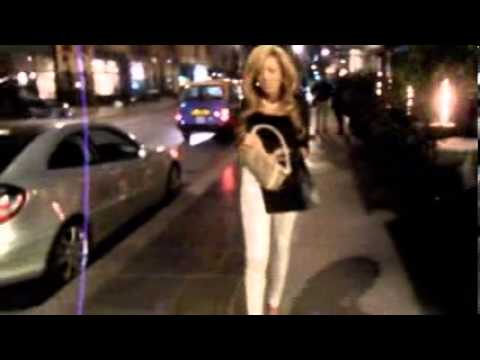 Gina Rio - Britain's most spoiled girl SHOPPING! - YouTube