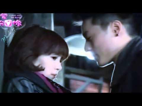 Taiwanese DramaMix 2013