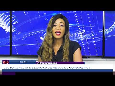 Disparition de l'opposant malien Soumaïla Cissé.