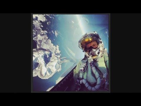 fallback-one-image-808