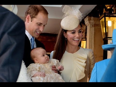 Kate Middleton and Prince William Heading to Australia and New Zealand! | Royal Report
