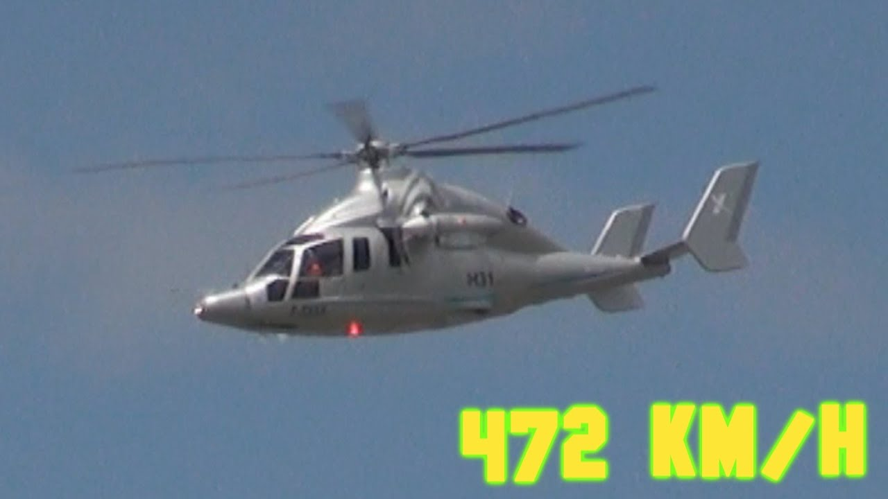 youtube helicopter with Watch on Watch moreover Watch likewise Photo16679 further Watch further Watch.