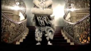 Flo Rida Ft Nelly Furtado Jump Video + Lyrics
