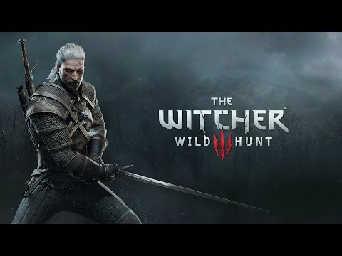 GTX 1070 - AMD FX 8320 - The Witcher 3 ULTRA VS LOW