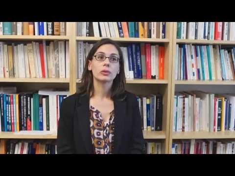 The Military Reemergence of Japan : Céline Pajon