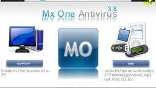Como Ponerle Un Antivirus A Una Memoria USB