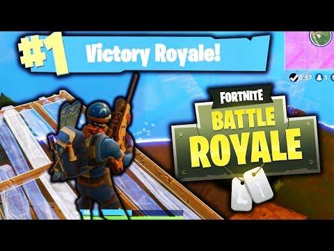 Fortnite Battle Royale Free Sept 26 - FAQ - Forums