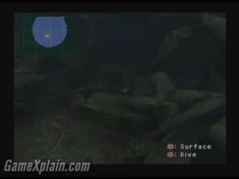 Final Fantasy X Walkth...