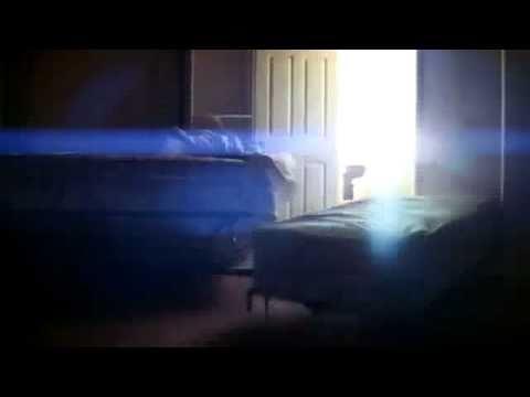 Poltergeist (1982) - Original Trailer