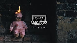 Nafe Smallz x M Huncho x Gunna - Broken Homes (Music Video) | @MixtapeMadness