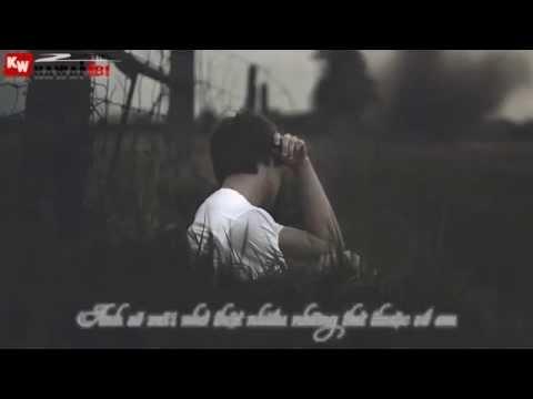 Chắc Ai Đó Sẽ Về - Sơn Tùng M-TP [Karaoke - Beat] Phim Chàng Trai Năm Ấy OST