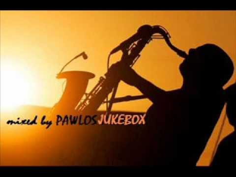 MIAMI CHILLOUT  2011 sax supremacy - mixed by PAWLOS JUKEBOX