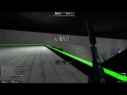 Free To Use Gameplay Csgo Surf With Music