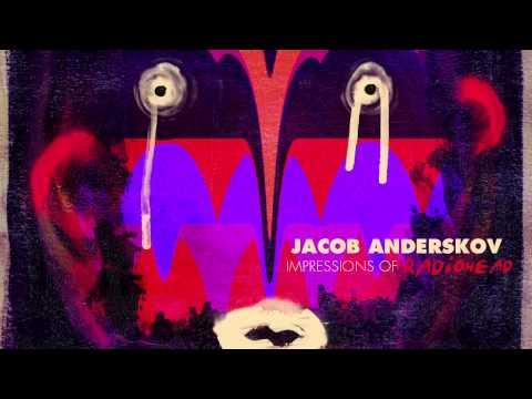 Karma Police performed by Jacob Anderskov online metal music video by JACOB ANDERSKOV