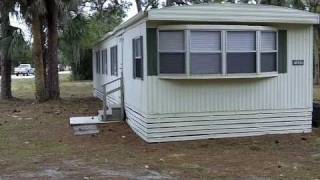 a best cheap mobile homes more 4 rent sale youtube