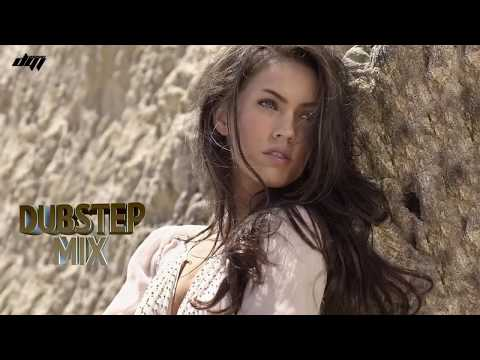 1 HOUR Best Dubstep Mix 2013 (by DYJ) | 100% Best | Dubstep Remix 2013