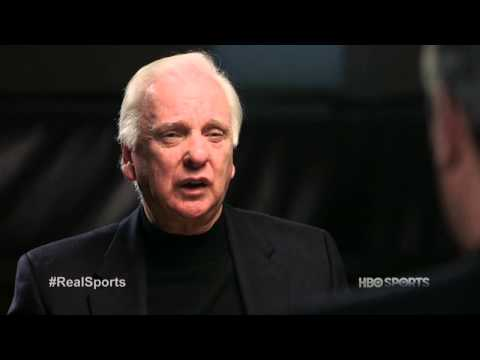 Real Sports with Bryant Gumbel Clip: 2014 Winter Olympic Games (HBO Sports)