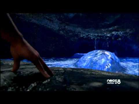 H2O Sirenas Del Mar (3ª Temporada) - cap 1