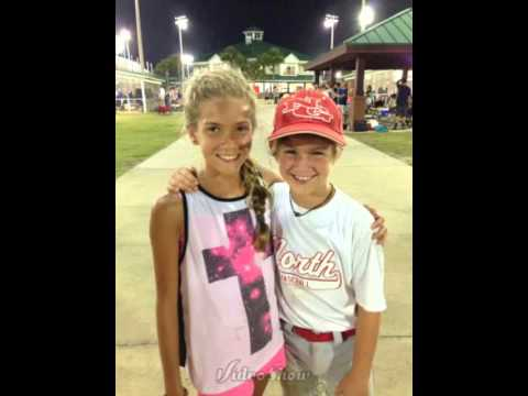 Jojo Siwa - Matty B - music video - single - Right now I'm misssing ...