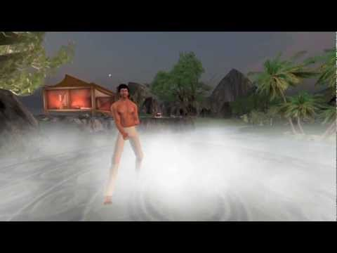 Second Life Trailer 2013