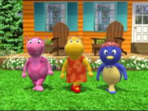 backyardigans movers shakers dvd 2015 best auto reviews