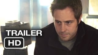 Resolution TRAILER 1 (2012) Horror Movie HD
