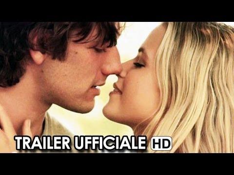 Un amore senza fine trailer ufficiale italiano 2014 for Amore senza fine