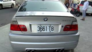 BMW 320i...... 06 KUV 76 3.20i 06 KG 973 3.20i videos