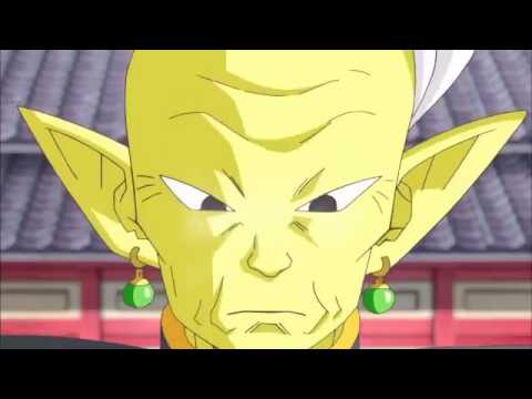 Dragon ball tập 51