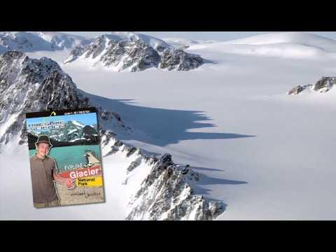 Awesome Science: Explore Glacier National Park