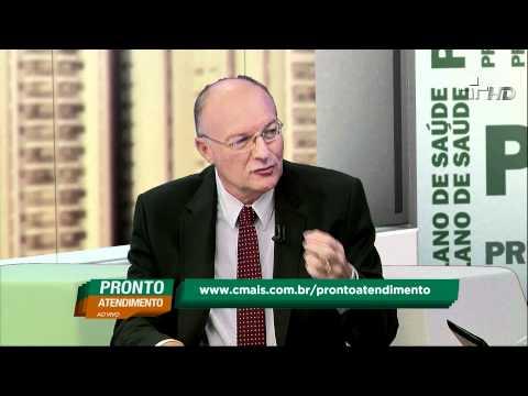 Entrevista - Eliano Pellini