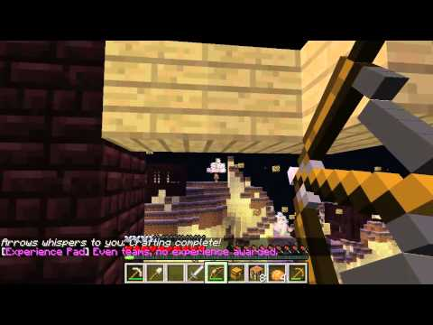 Mindcrack Minecraft PvP - Calamity Game One (Z791)