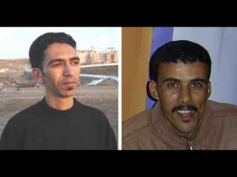 بالصوت : حقيقة عبد النبي إدسالم قبل أن يكون صحفيا في القناة الأمازيغية