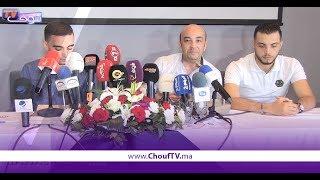 بالفيديو: الفنان أسامة عبد الدايم .. هاعلاش 20 عام وأنا في الميدان الفني وحتى حد ما كيعرفني | خارج البلاطو