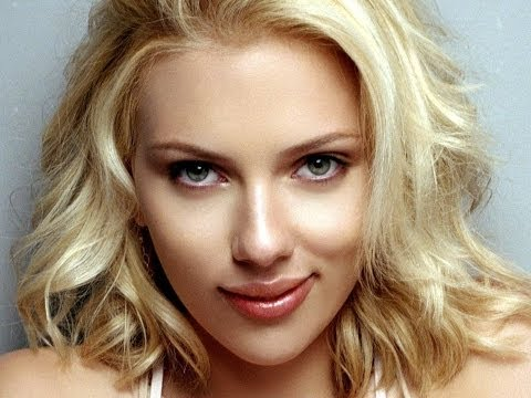 Scarlett Johansson quits Oxfam role over SodaStream row
