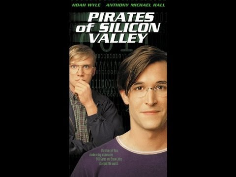 Pirates of Silicon Valley Full Length Video