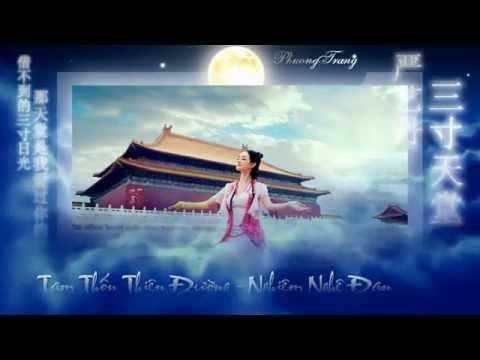 Những Ca Khúc Hay Nhất Trong Phim Cổ Trang Trung Quốc