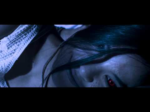 She Devil - Vợ Quỷ - Trailer