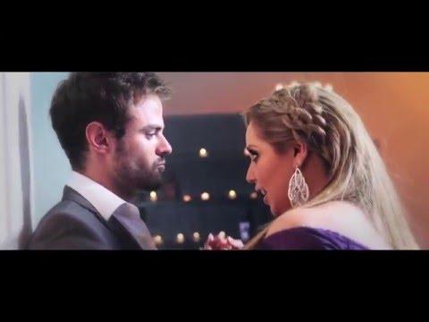 Alejandra Orozco - La mera mera, VIDEO OFICIAL