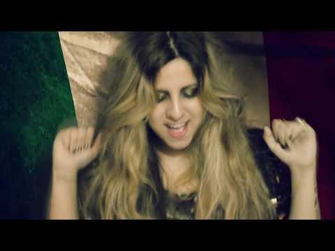 MC Gi - México Caliente (prod. Blood Shake)