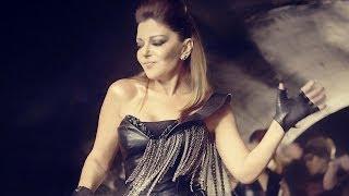 SAMIRA SAID | MAZAL VIDEO |  2014 | سميرة سعيد | كليب مازال