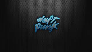 Daft Punk Get Lucky (Audio Jacker Remix)