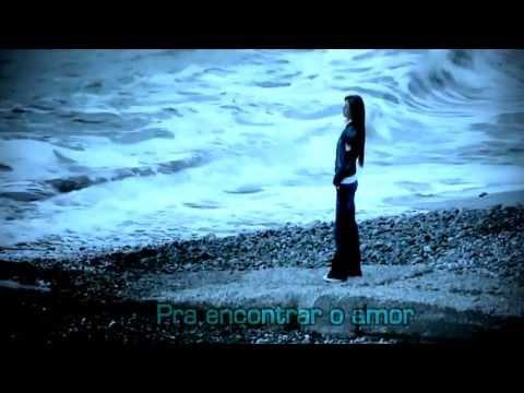 ANA CAROLINA - Combustível - trilha sonora de amor a vida