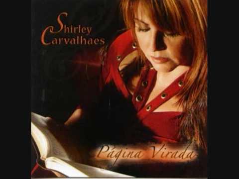 Quem Te Viu Verá - Shirley Carvalhães