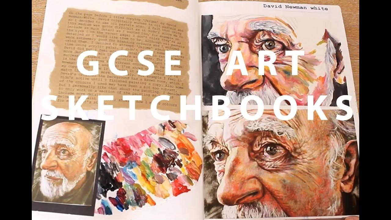 gcse graphics pop up book coursework Ks4 - gcse graphic products gcse coursework project of the students choosing sustainability pop up book introduction to gcse gp.