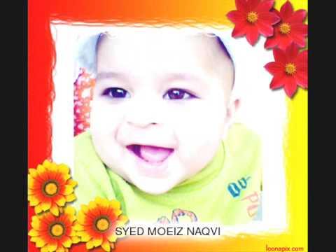 MOEIZ.wmv