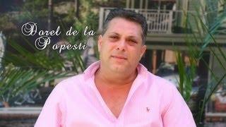 Dorel de la Popesti & Carmen de la Roma - Inima ranita ( Oficial Video )