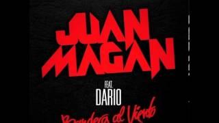 Juan Magan Ft Dario Bandera Al Viento