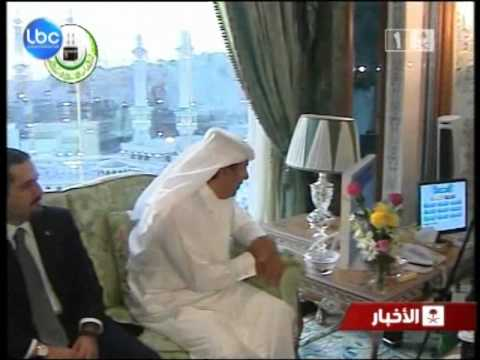 LBCI News-      